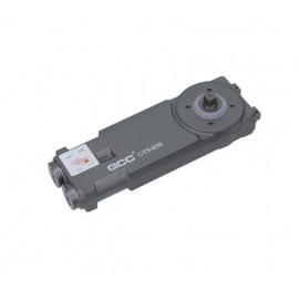 Доводчик скрытый GTS 850-15-90