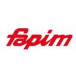 Антипаника Fapim