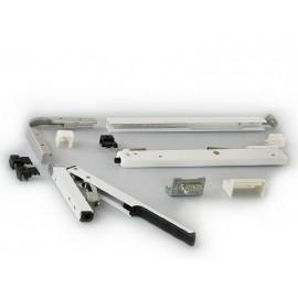 Комплект основной PRIMAT-FL 190 белый