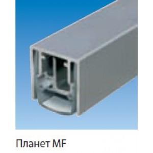 Planet MF FH+RD 710-835 mm