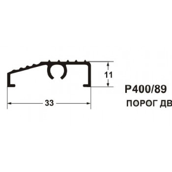 Порог 9016