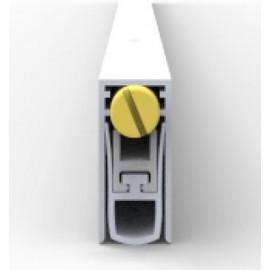 Порог Автоматический 103RT-1030 mm