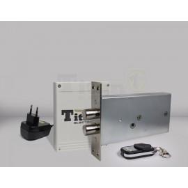 ТИТАН-GSM (стандартный привод)